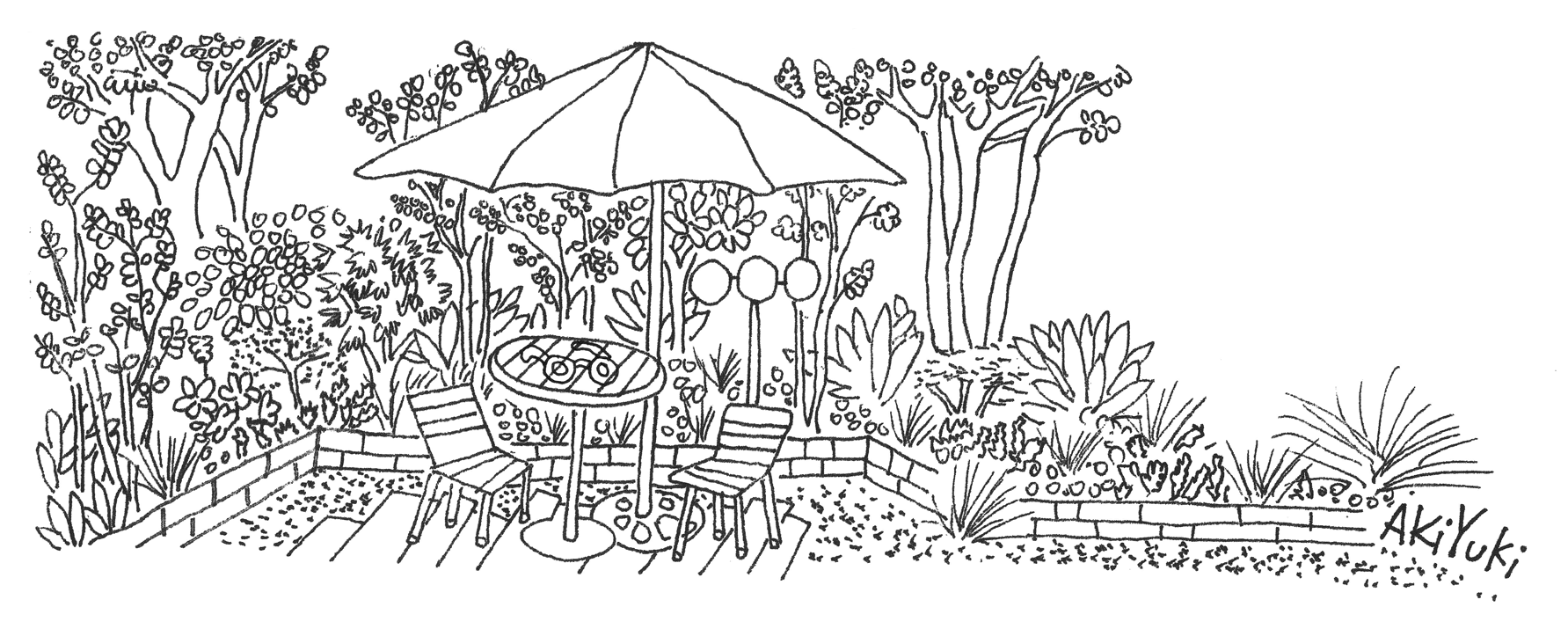 garden_illustration