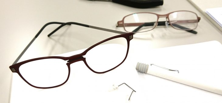 MARKUSU-T Seminor