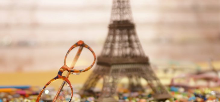 lafont  PARIS