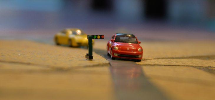 ZEISS DriveSafe Lens
